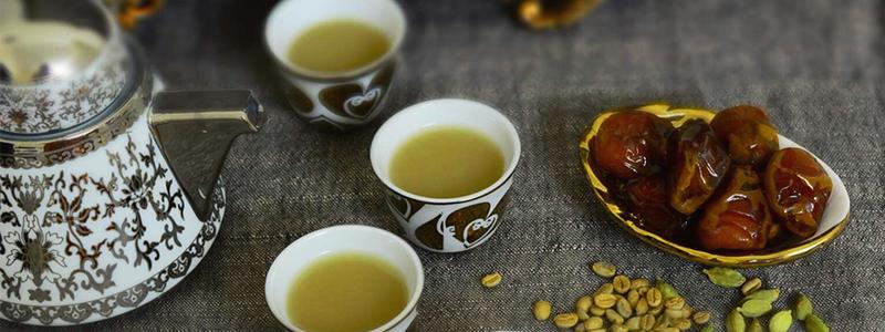 saudi_coffee